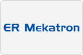 ER-Mekatron