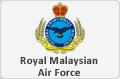 Royal Malaysian Airforce