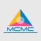 testimonial-mcmc